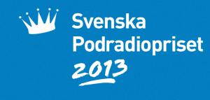 podradio-image-2013[1]