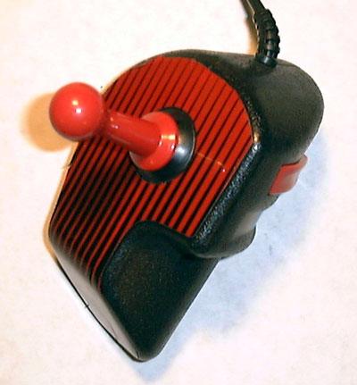 epyx-500xj-joystick[1]